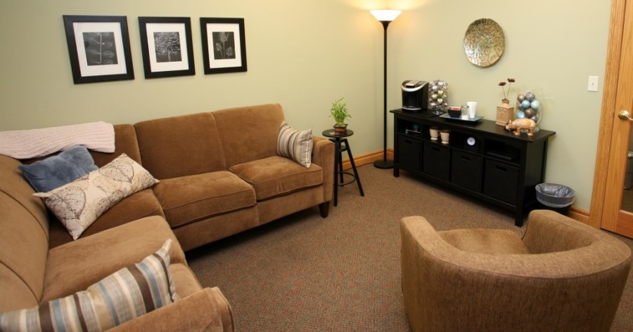 Therapeutic services filitti counseling for The family room psychotherapy associates
